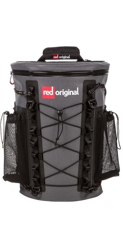 Red Paddle Co Original Deck Bag