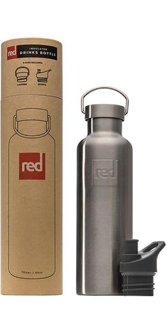 Red Paddle Co Original Drinks Bottle - Single
