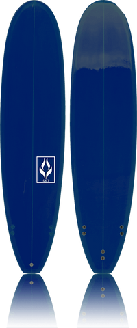 SALT Longboard 9ft