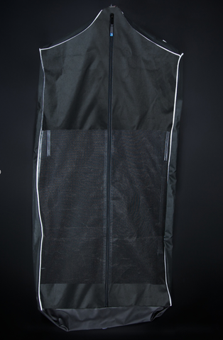 Dry Bag Elite Black