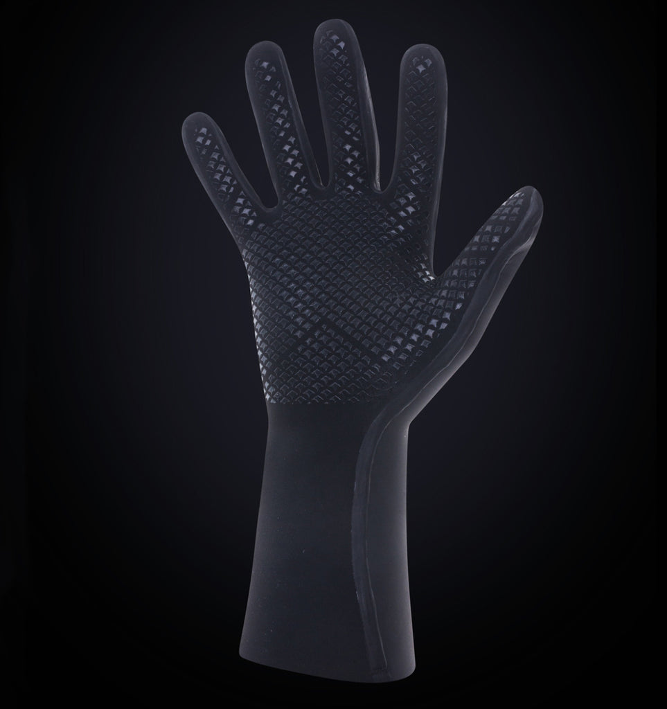 C-Skins Swim Research 2mm GBS Gloves
