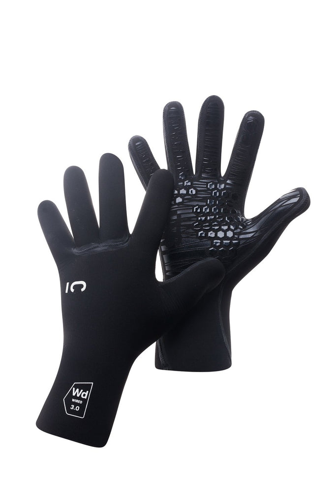 C-Skins Wired 3mm Glove