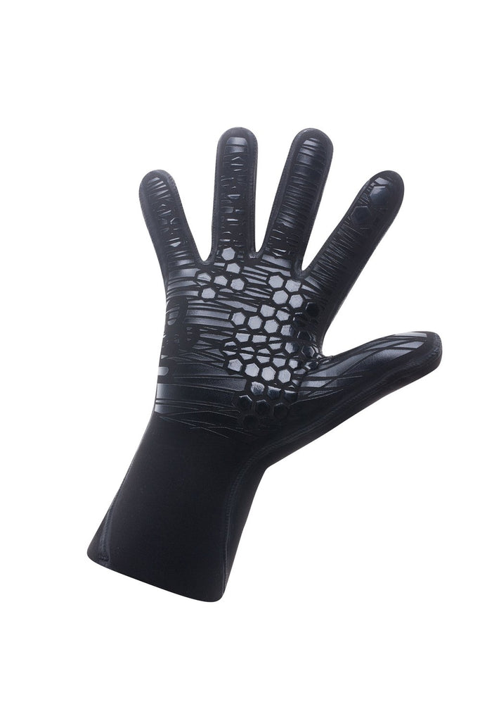 C-Skins - Wired 5mm Glove