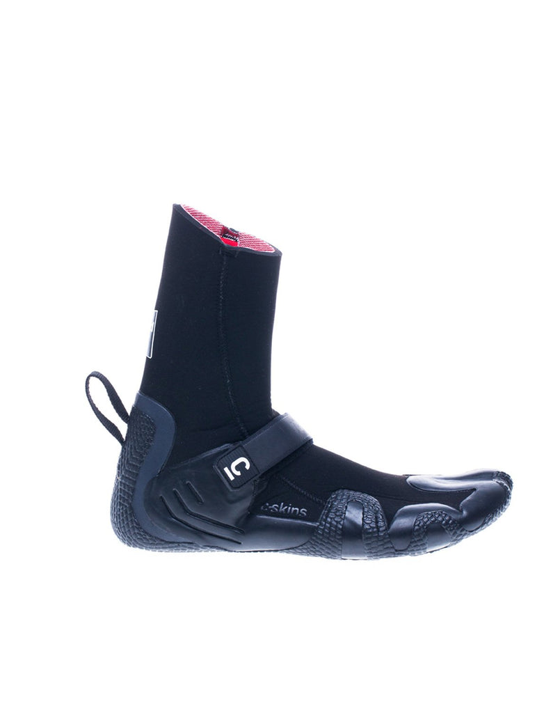 C-Skins Session 5mm Adult Split Toe Boots