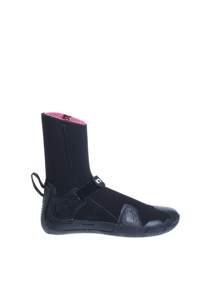 C-SKINS ACC C-Skins Wired 7mm Adult Round Toe Boots