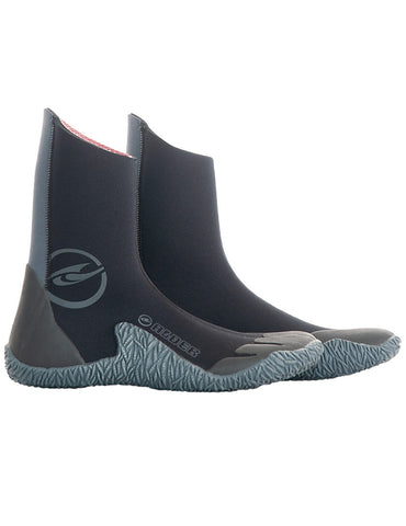 Alder DRIFT BOOT 5MM ADULT