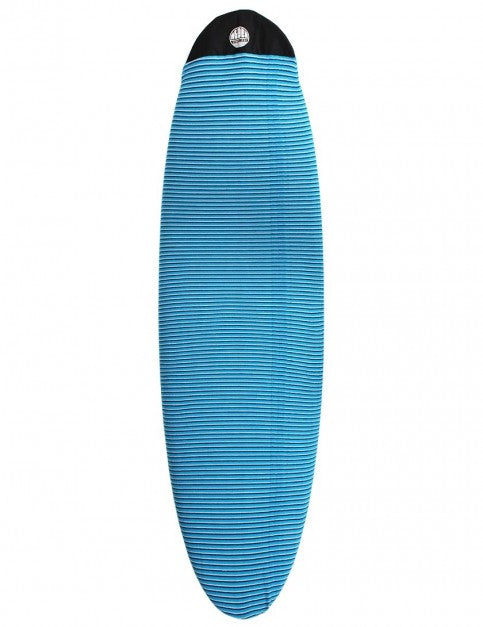 Alder Stretch Boardsock 8'0 Mal
