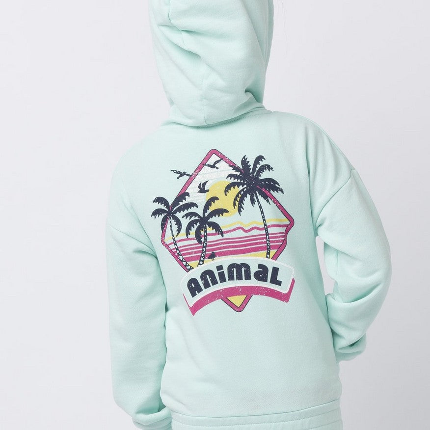 Animal Keely Hoody