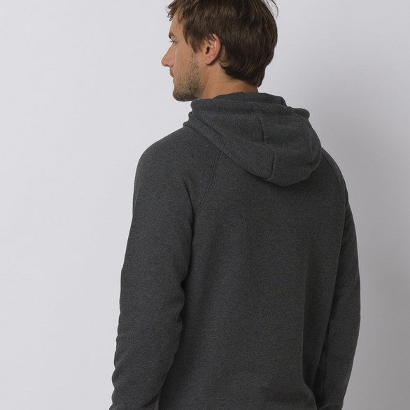 Animal Back Out Hoodie