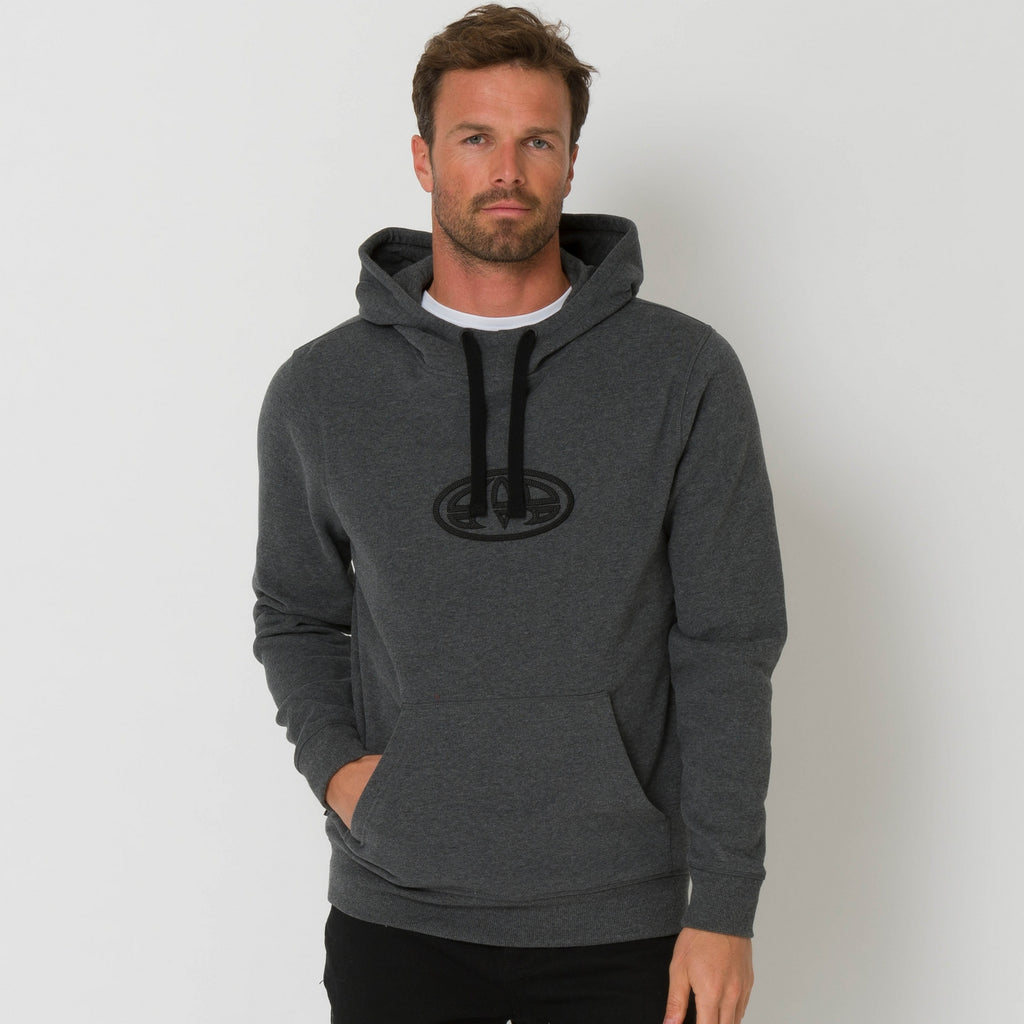 Animal Sabre Hoody