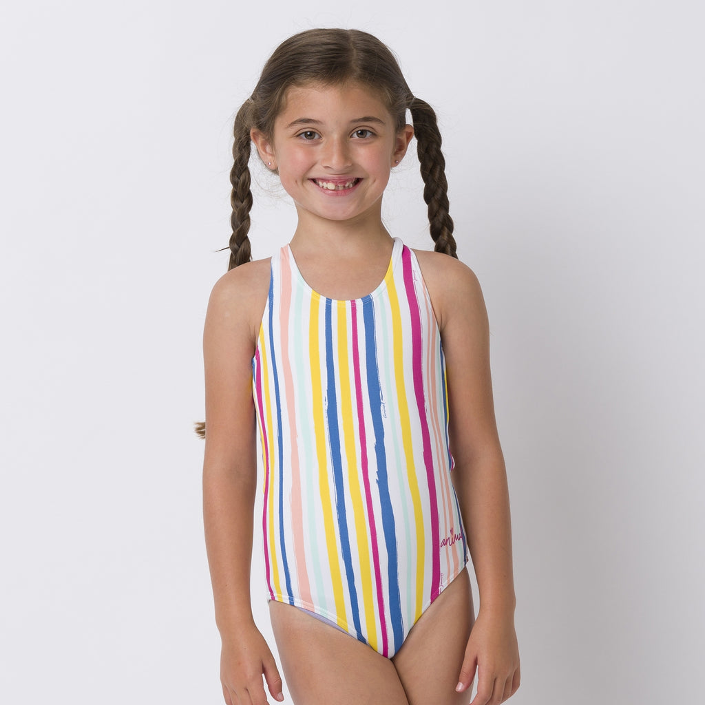 Animal Frieda Swimsuit