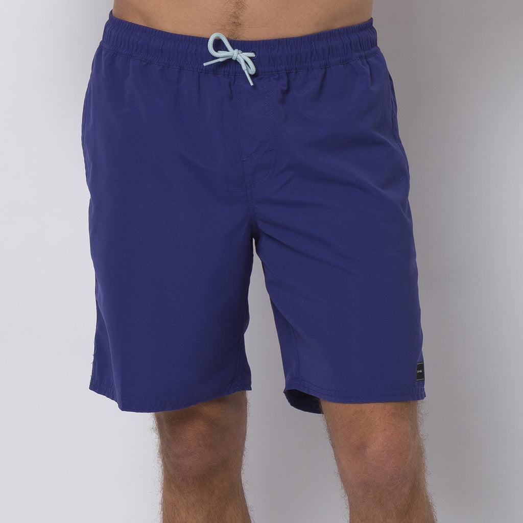 Animal Bahima Boardshort Darkside