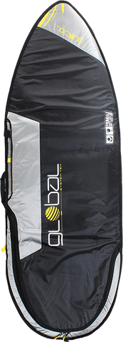 Global Boardbag 10mm Hybrid