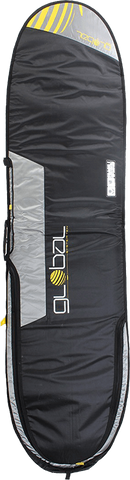 Global Boardbag 10mm 9'