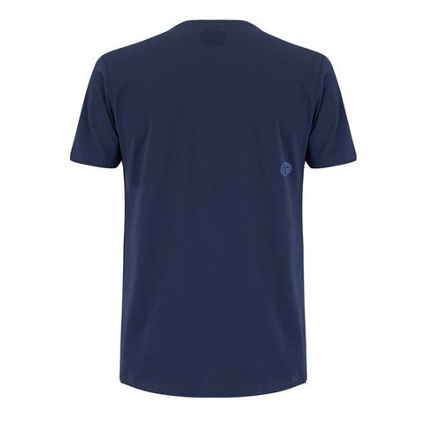 Animal Mens Classico Tee