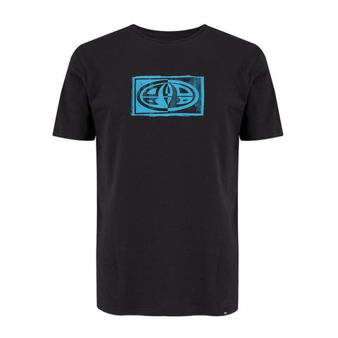 Animal Mens Claw Tee