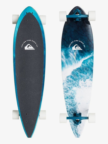 Quiksilver Destination