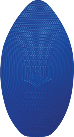 "Ignite EVA Skimboard 39"" Blue"