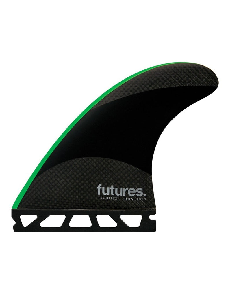 FUTURES JOHN JOHN TECHFLEX M GREEN