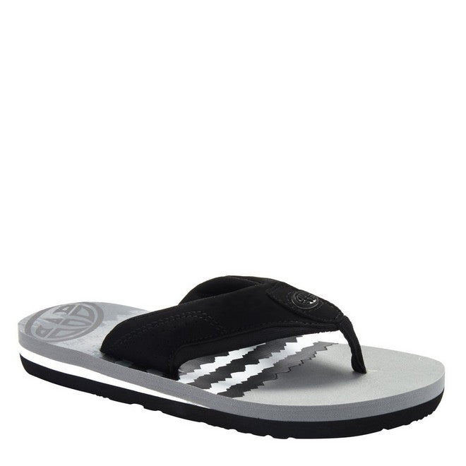 Animal Boys Jekyl  Flip Flop