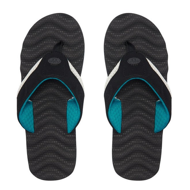 Animal Mens Jekyl Flip Flop