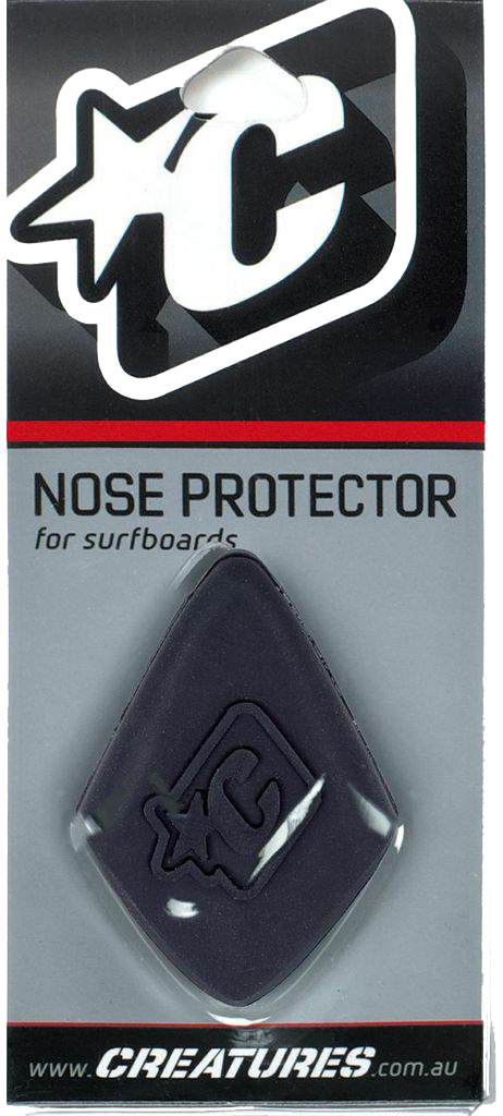Creatures Of Leisure Nose Protector