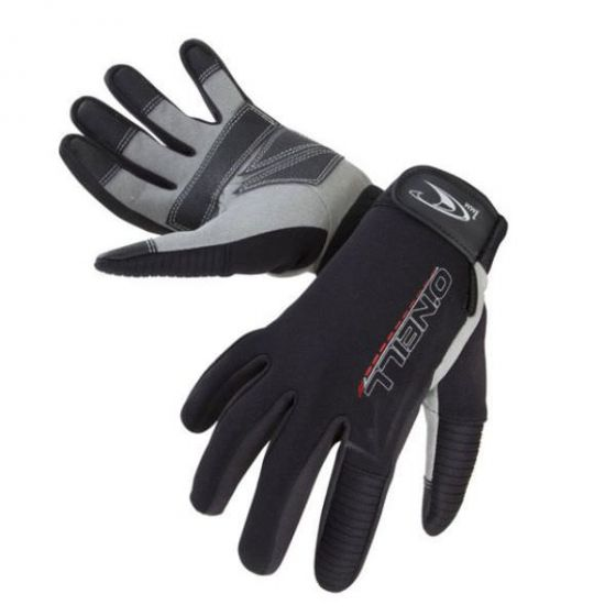 O'Neill Explorer 1mm Glove