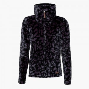 Protest Paco 19 Full Zip