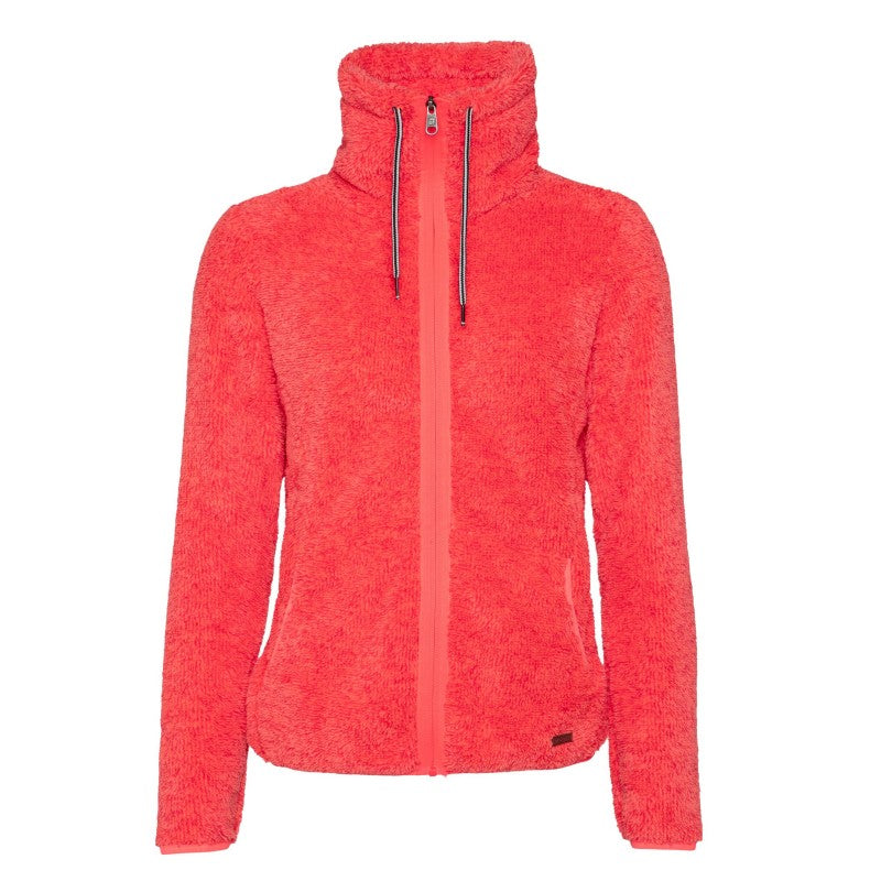 Protest Riri 19 Full Zip