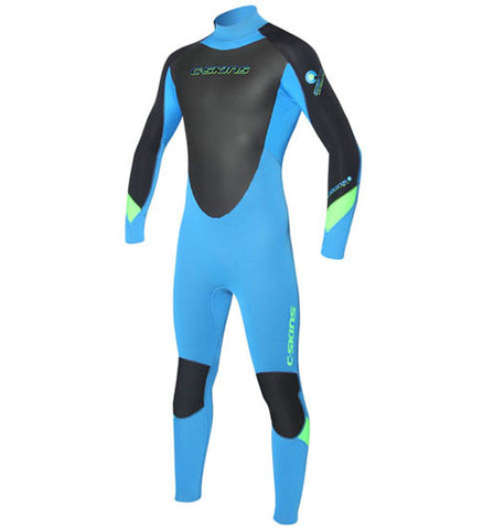 C-Skin Junior Surflite 5.4.3