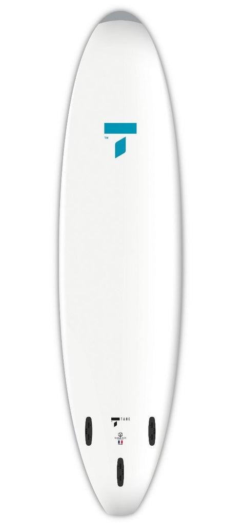 Bic Surfboards 7'3 Mini Malibu