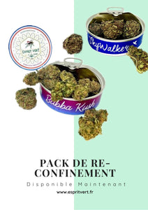 pack-reconfinement-cbd