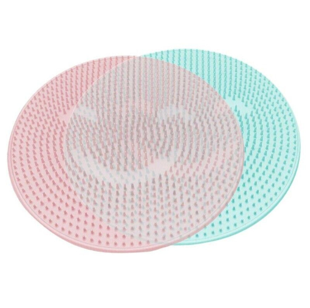 Lazy Bath Massage Pad | Another Ideal Shop