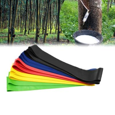 Sport Yoga Resistance Bands Other Exercise & Fitness Products Another Ideal Shop