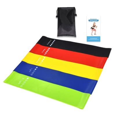 Sport Yoga Resistance Bands Other Exercise & Fitness Products Another Ideal Shop MULTI-A CN-1: Stock: 167