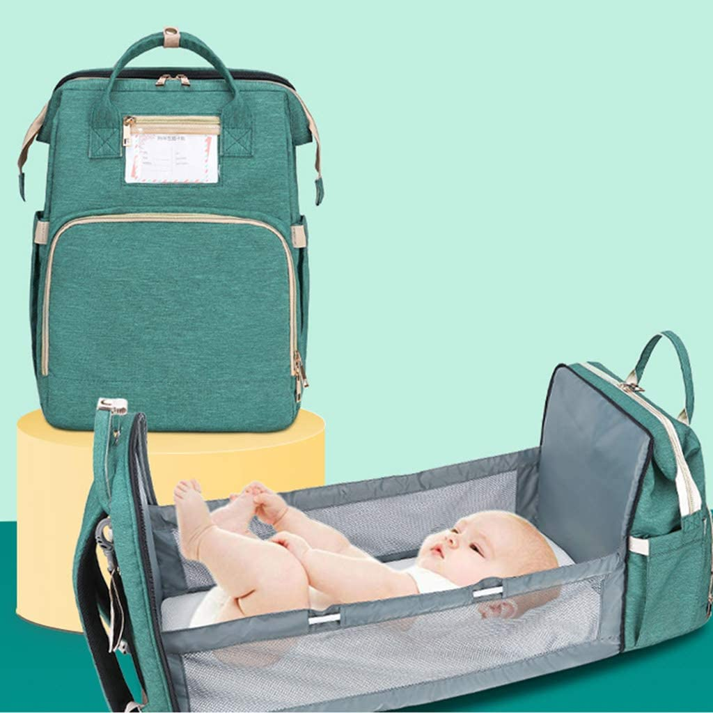 Unique Baby Changing Bag Diaper Bags UmaUbaby Official Store