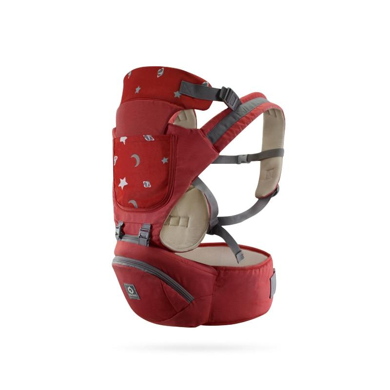 Front-Facing Baby Carrier Another Ideal Shop