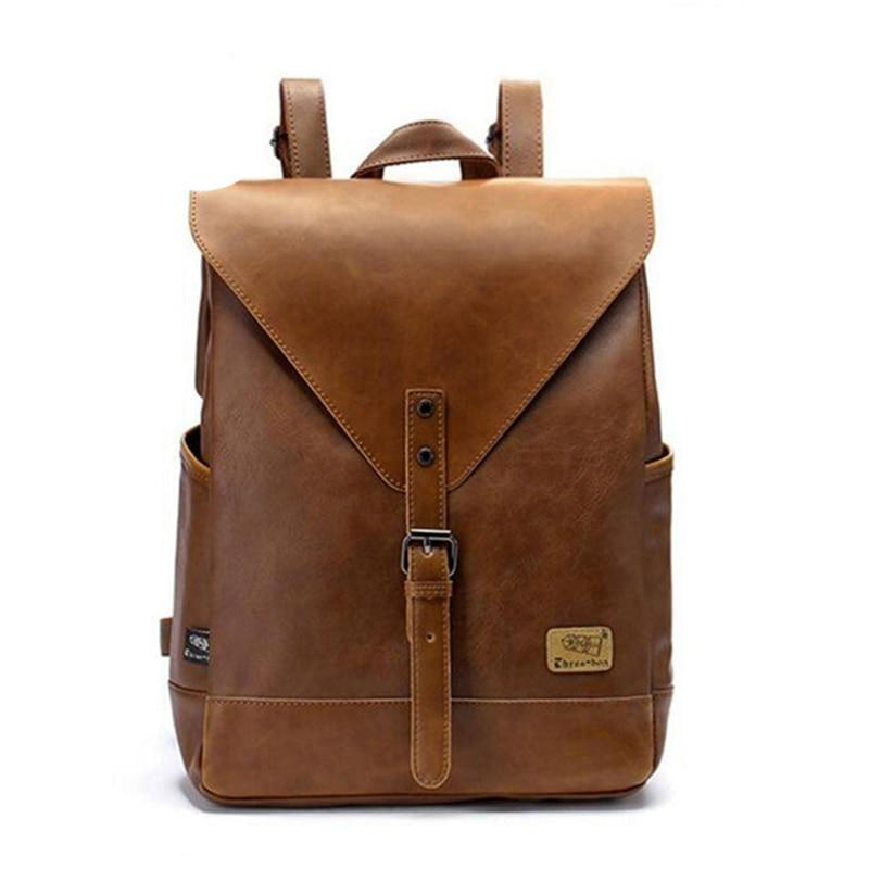 Casual Mochila Backpack Another Ideal Shop