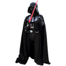 DISFRAZ DARTH VADER SPECIAL SUPREME EDITION