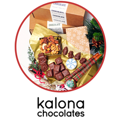 Shop for handmade gift boxes in Kalona, Iowa.
