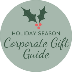 Kalona, Iowa Chocolate Corporate Gifts for the Holidays 2020