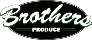 Brothers Produce Gift Card