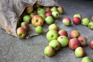 Apple Mix Pack (12 total apples)
