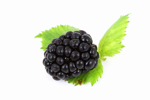 Berry Blackberry