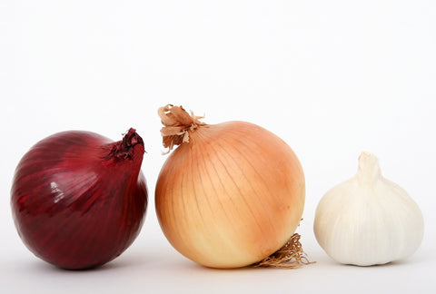 Onion Mix Pack