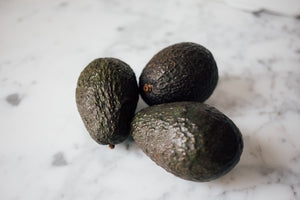 Avocado Large 48/60 Count