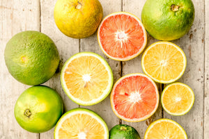 Citrus Mix Pack
