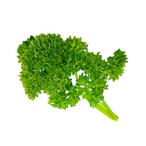 Parsley Curly 3 Count