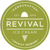 Revival Ice Cream