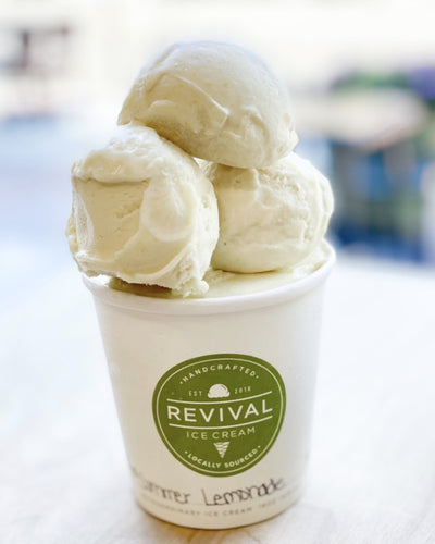 nationwide delivery of revival ice cream